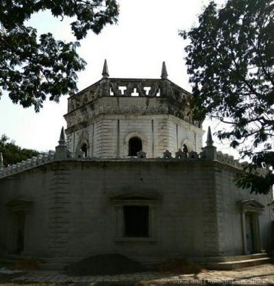 Mahakoshal Art Gallery