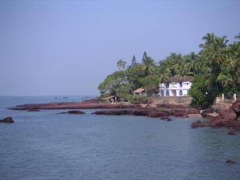 Yash Tours Travels Mumbai Maharashtra