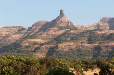 Sandhan Valley