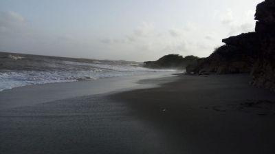 Aamani Beach Villa