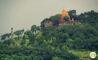 Parvati Hills